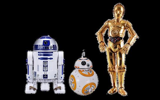 细说AI三大巨头:他们现在过的如何?