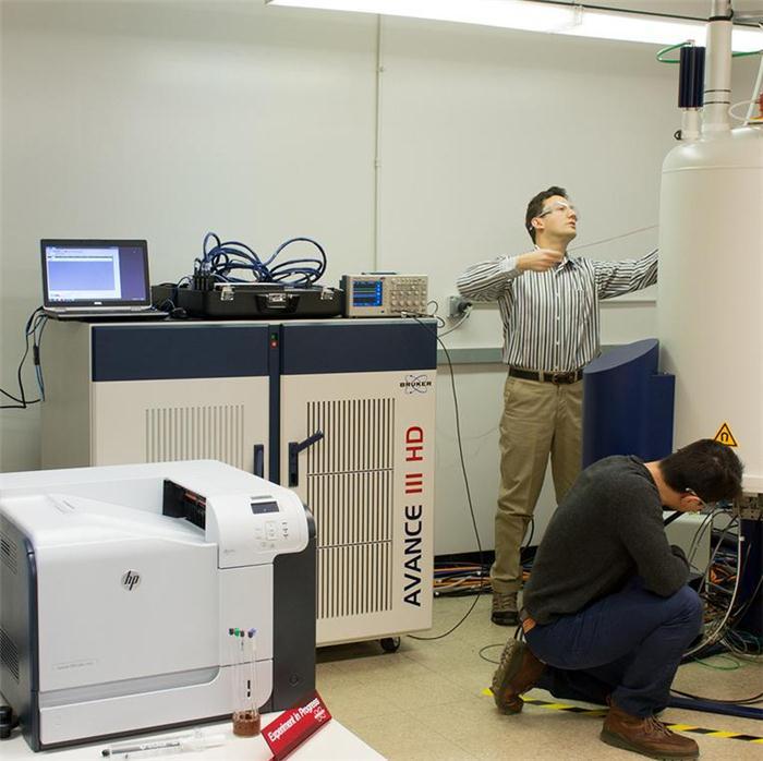 美多家研究机构研发新导体 硒化钪镁尖晶石将助力全固态镁离子电池研发