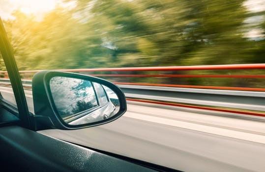 Velodyne激光雷达新品公布 满足5级自动驾驶需求