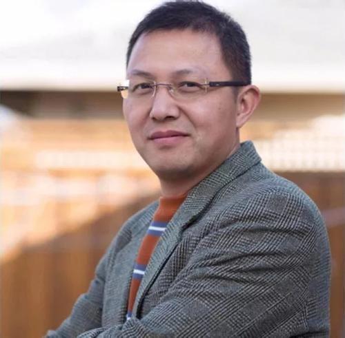 【OFweekAI早报】林元庆创立AIbee  将获巨额天使融资、华为设10亿基金激励AI创新