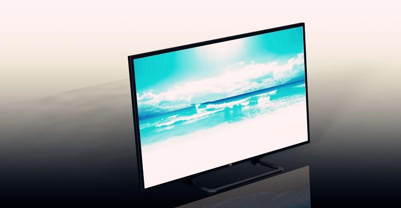 韩企关停LCD生产线 中国厂商时机来临