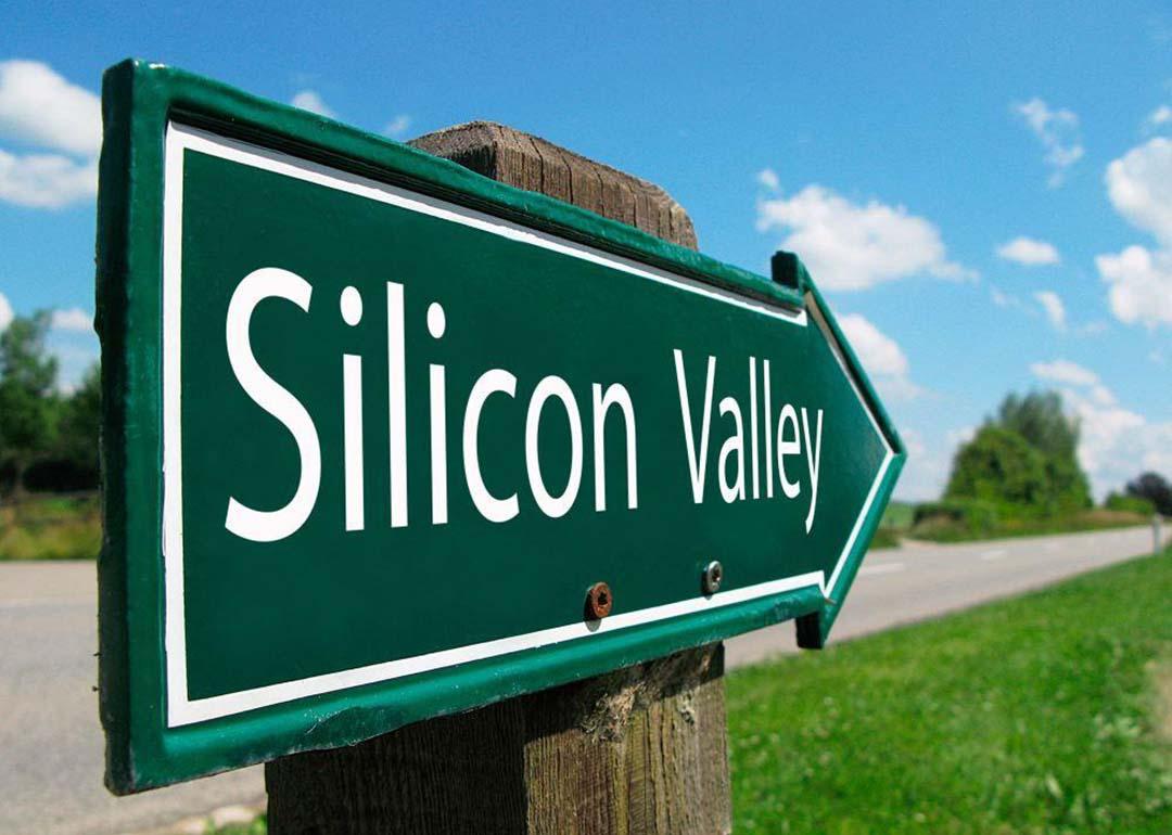 """腾讯潜伏硅谷 """"特洛伊木马""""投资威胁美巨头"""