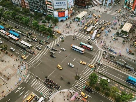 再下一城:比亚迪构建新能源汽车全球版图