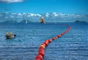 印尼筹建2800千米海底光缆系统