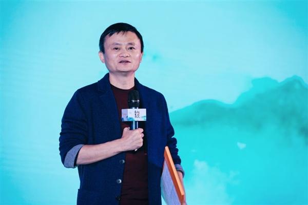 阿里腾讯成中国500强新门面 技术比金融赚钱?