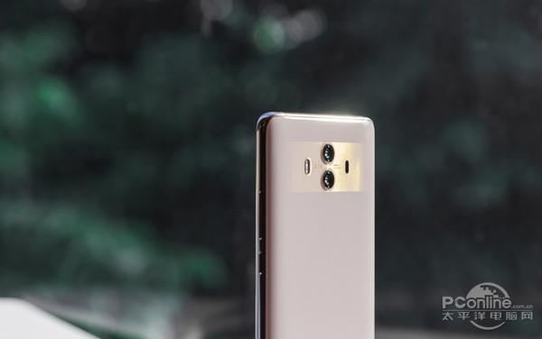 体验媲美iPhone 8 这些高端国产手机值得买