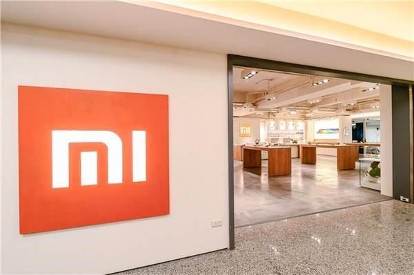 外媒称小米与投行商讨IPO事宜:估值500亿美元