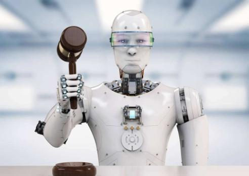 AI是否会帮我们推动社会公平的进程,还是说相反?