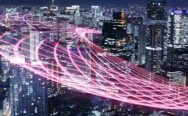 边缘计算推动AI发展 未来能摆脱云计算吗?
