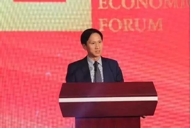 中国工业互联网平台技术引领全球创新 —— 东土科技Intewell操作系统亮相乌镇世界互联网大会