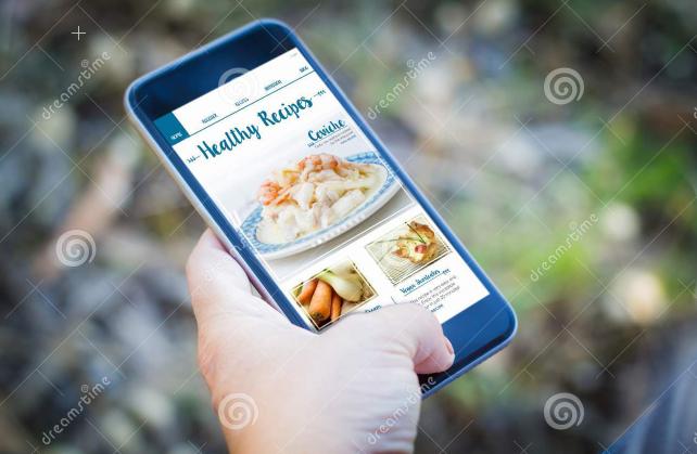 受智能手机推动 全球全面屏面板需求飙升