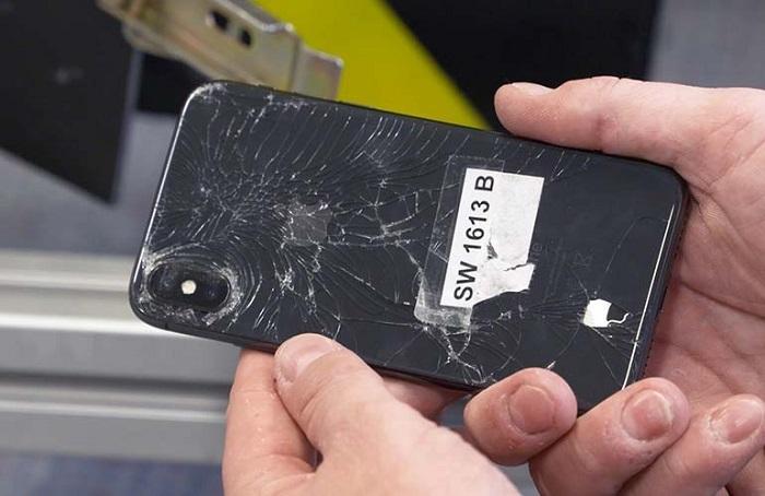 《消费者报告》iPhone X评测:评级低于iPhone 8