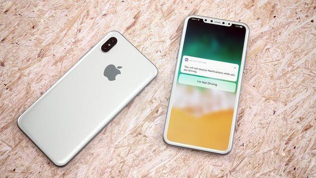 国产手机国内优势扩大 苹果有起色三星继续跌