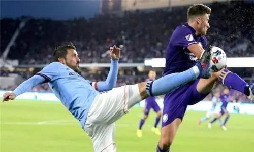 Facebook再度与足球结缘:携手ISL推出AR球赛体验