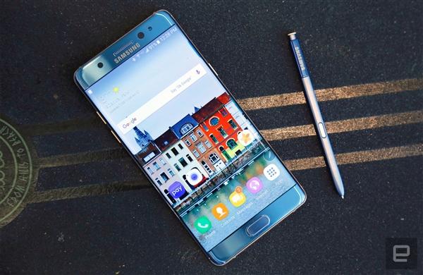国产手机集体发力:三星手机国内市场份额再降