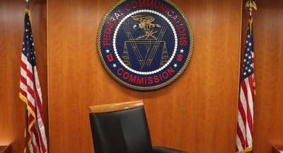 """美国电信监管政策再次摇摆 FCC欲将宽带剔除""""生命线""""补贴"""