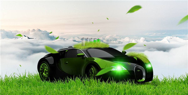 第11批新能源车推荐目录:宁德时代笑到最后 燃料电池平稳发展
