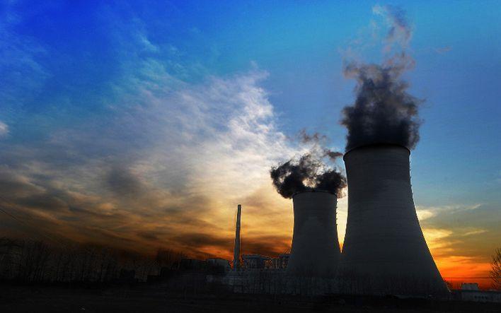 受新能源发展冲击 西门子核心业务表现糟糕