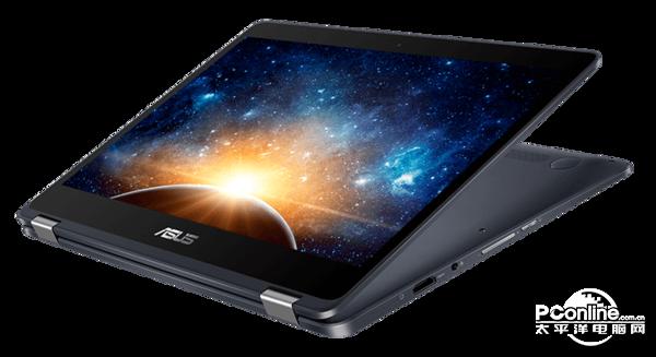 华硕和惠普发布骁龙835笔记本 移动体验是亮点