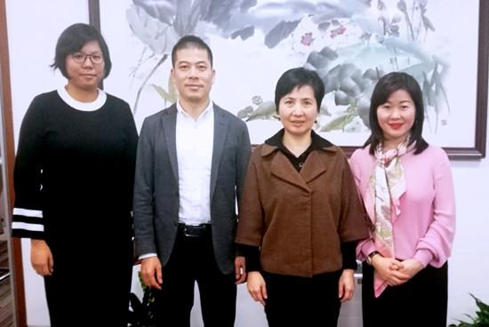 国内先进动力电池技术有望进入泰国