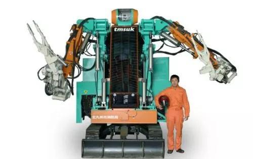 外骨骼机器人研发设计公司及其产品大盘点