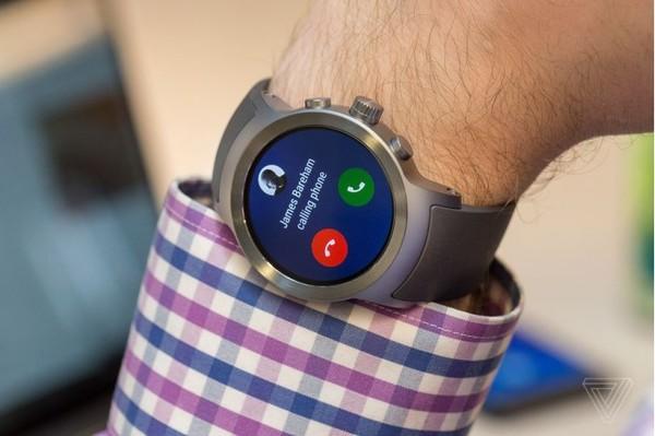 安卓威瑞欧推出:具有调节、通知、振动强度等新