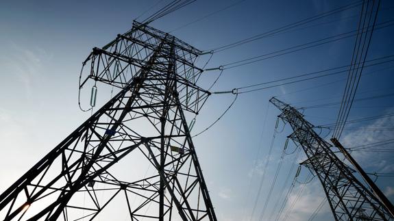 英国电网运营商推出170亿英镑的智能电网计划