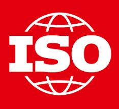 3ERP在快速成型服务中获得ISO 9001认证