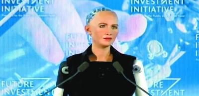 【2017年人工智能汇总】:达摩院/寒武纪/AlphaGo
