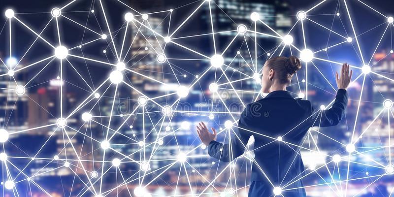 无线网络战略所需的6大AI要素