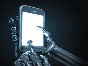 2018智能手机大趋势 AI带来四项升级