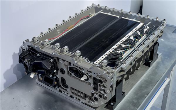 """氢燃料电池业会否出现""""热恋""""后的""""冷落""""?"""