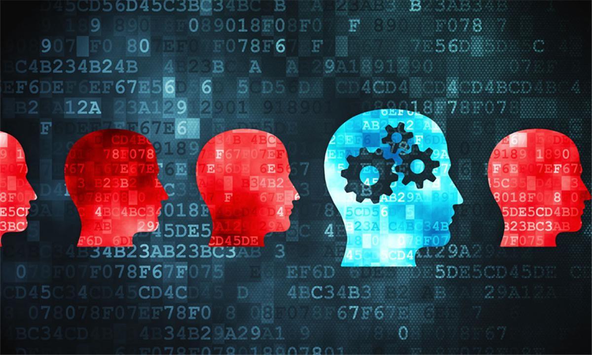 世界最大单体智能码头开港 AI提速智能硬件将开辟新战场