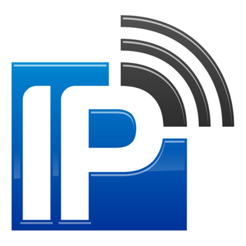 中国布局IPv6 迎接这迟来的饕餮盛宴