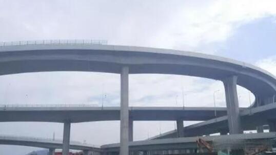 我国桥梁养护将成数千亿大市场 传感器产业大有可为