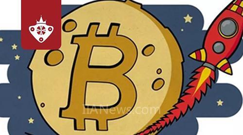 区块链已过时 IOTA能否成为物联网领域的比特币?