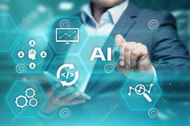 中国人工智能产业白皮书全文(下)