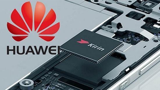 麒麟970等入选中国智能制造十大科技进展