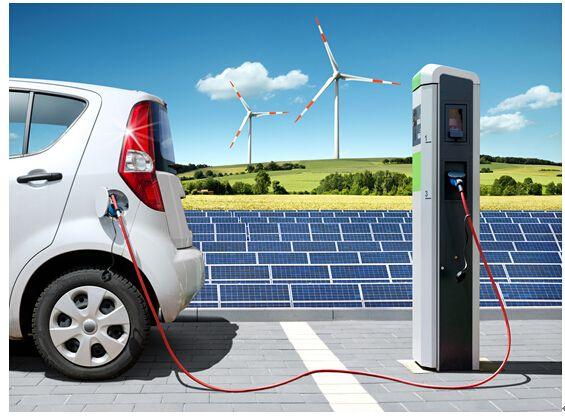 光伏、风电、新能源汽车补贴将各有侧重 趋势明显