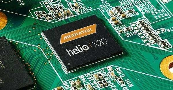 高通骁龙8系处理器对比联发科X系处理器