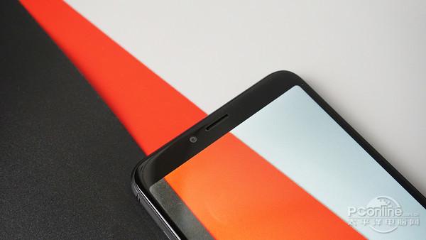 360手机N6评测:超强续航,还有全面屏加持