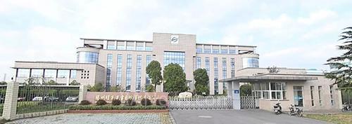 埃斯顿自动化收购扬州曙光光电自控有限责任公司68%股权 强势进入军工领域