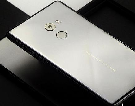 外媒评2018年最受期待手机:iPhone依然最受关注