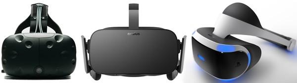 明的不行就来阴的 你说VR走这条路能发展起来不?
