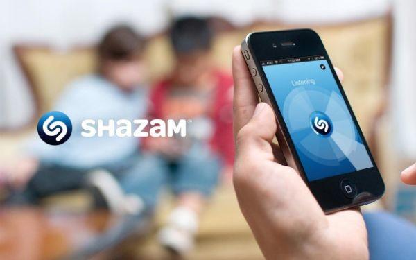 竟为增强AR实力?苹果收购音乐识别服务商Shazam