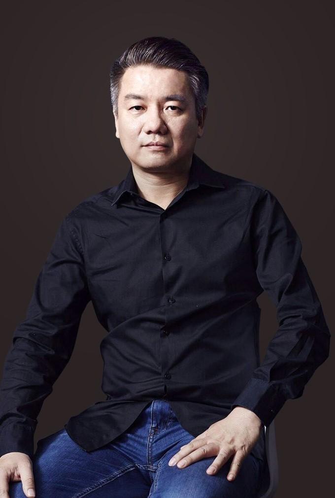 原小米高管王川出任迅雷董事长 邹胜龙功成身退