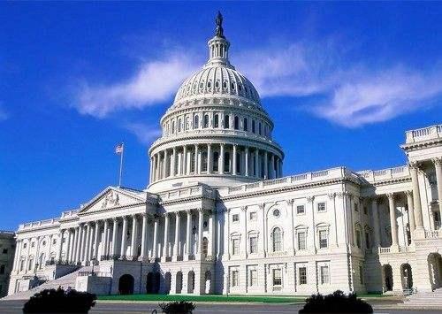 特朗普政府签署新法令 全美禁用卡巴斯基软件