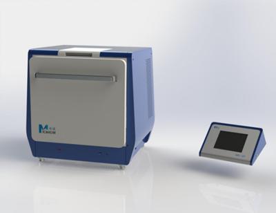 让分析更准确 微波消解仪应用于多种样品前处理工作