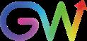 光惠(上海)激光科技有限公司即将亮相OFweek2017第四届中国激光在线展会
