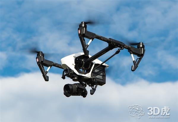 俄罗斯科学家为3D打印无刷电机申请专利